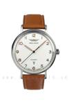 Iron Annie 5956-1 Amazonas Impression Automatic