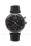 Iron Annie 5976-2 Amazonas Impression Moonphase