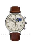 Iron Annie 5994-5 Amazonas Impression Chronograf Moonphase